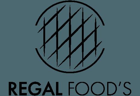 Regal Food's