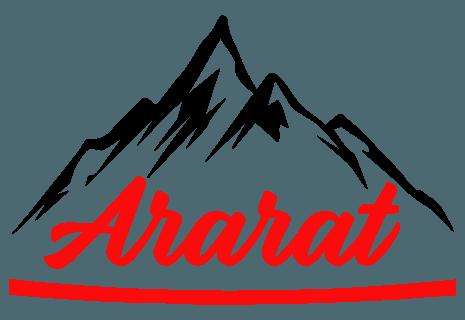 Ararat Lyon