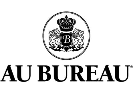 Au Bureau Boulogne Billancourt-avatar