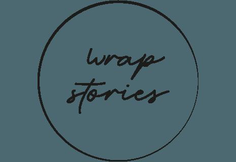 Wrap stories