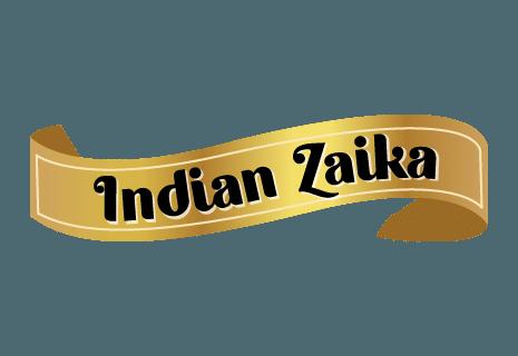 Indian zaika