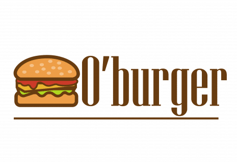 O'Burger Bourgoin