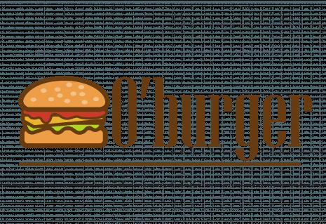 O'Burger Bourgoin-avatar