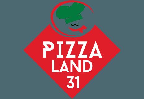 Pizzaland 31