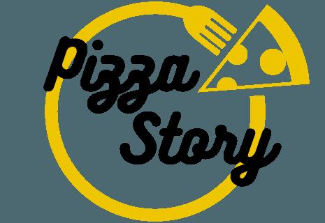 Pizza Story Lyon
