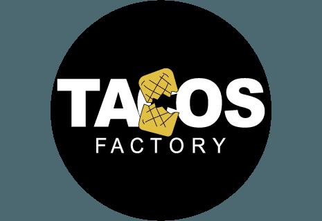 Tacos Factory Strasbourg