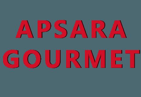 APSARA GOURMET
