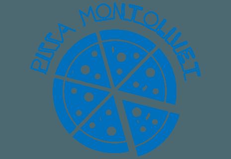 Pizza Montolivet