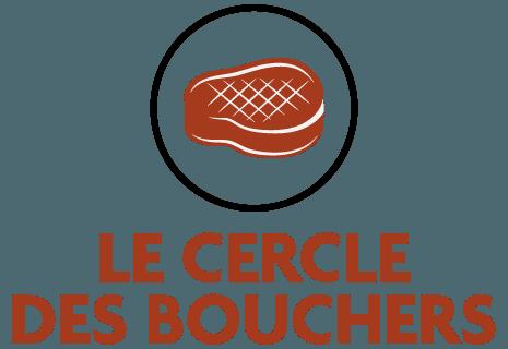 Le Cercle des Bouchers