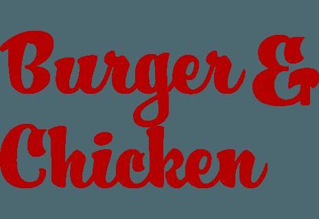 Burger & Chicken