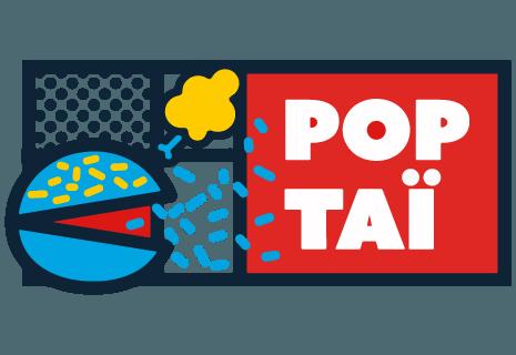 Pop Taï - Asian Street Food