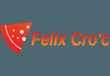 Felix Cro'c