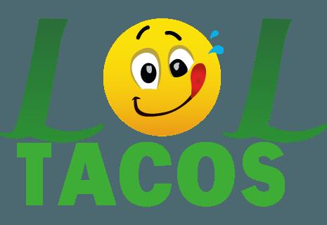 LOL tacos OD
