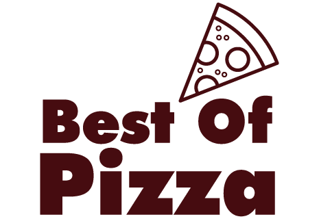 Best Of Pizza