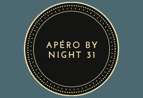 Apéro By Night 31