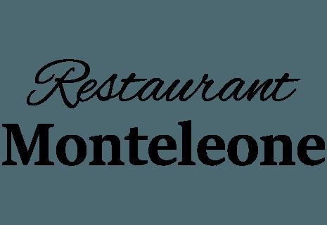 Restaurant Monteleone-avatar