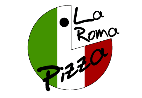 La Roma Pizza Bordeaux