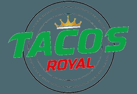 Tacos Royal