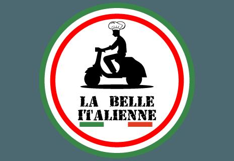 La Belle Italienne-avatar