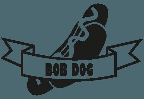 Bob Dog Grenoble