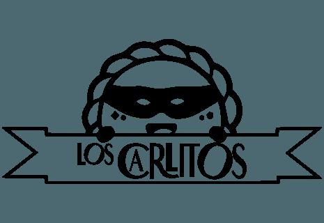 Los Carlitos