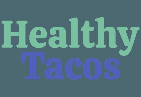 Healthy Tacos-avatar
