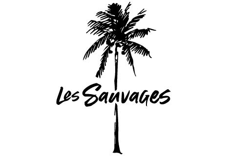 Les Sauvages - Everyday Brunch