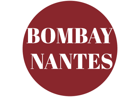 Bombay Nantes