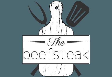 The beefsteak