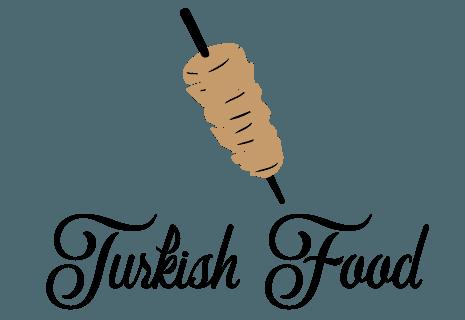 Turkish Food-avatar
