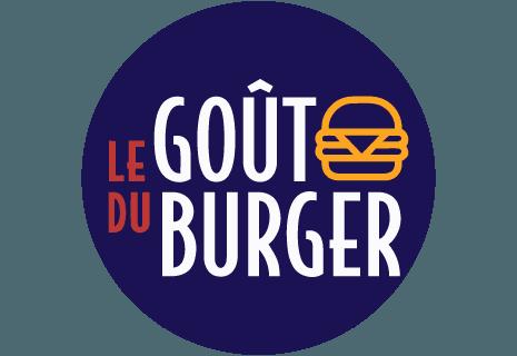 Le gout du burger