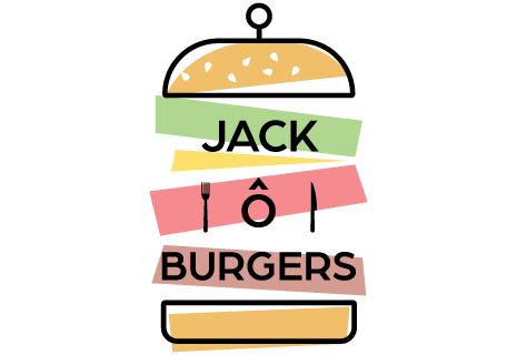 JACK Ô BURGERS