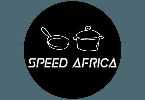 Speed Africa