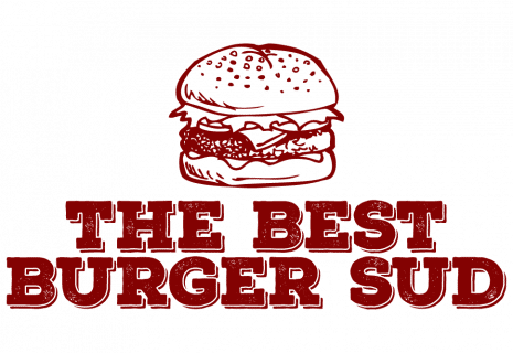 The Best Burger Sud