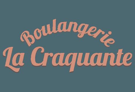 Boulangerie La Craquante