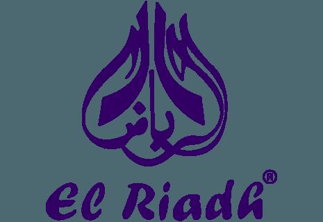 El Riadh