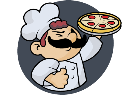 Pizza Faubourg