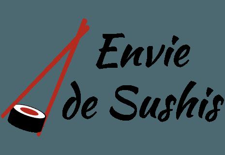 Envie de Sushis-avatar