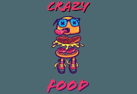 Crazy food-avatar