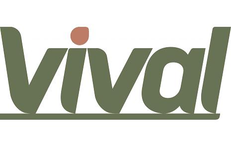 Vival Villeurbanne