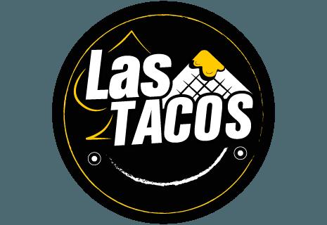 Las Tacos