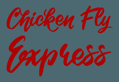 Chicken Fly Express