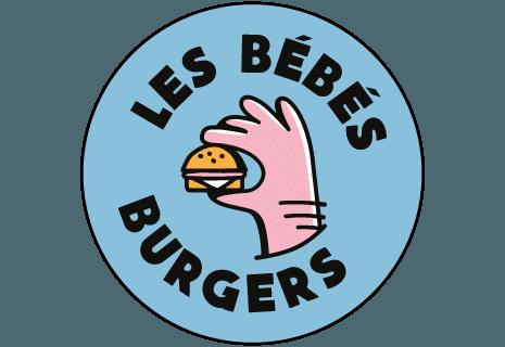 Les Bébés Burgers