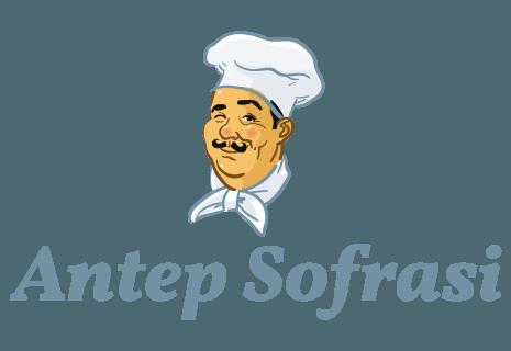 Antep Sofrasi