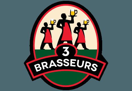 3 Brasseurs Nantes Carré Feydeau
