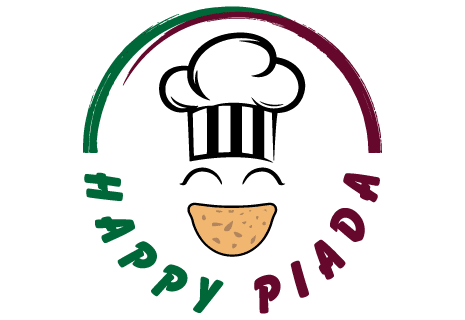 Happy Piada