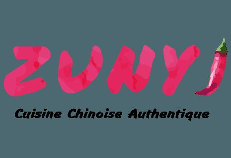 Zunyi