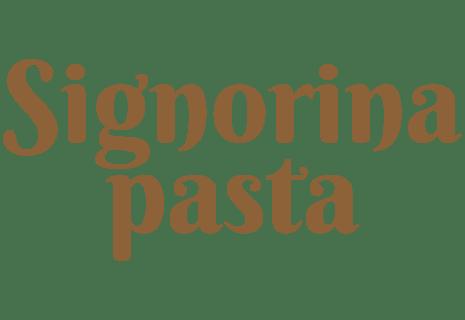 Pasticcio di pasta