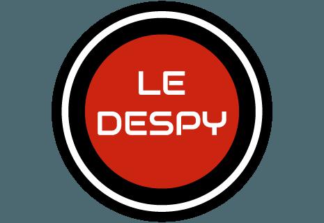 Despy Centre