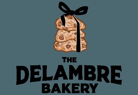 THE DELAMBRE BAKERY
